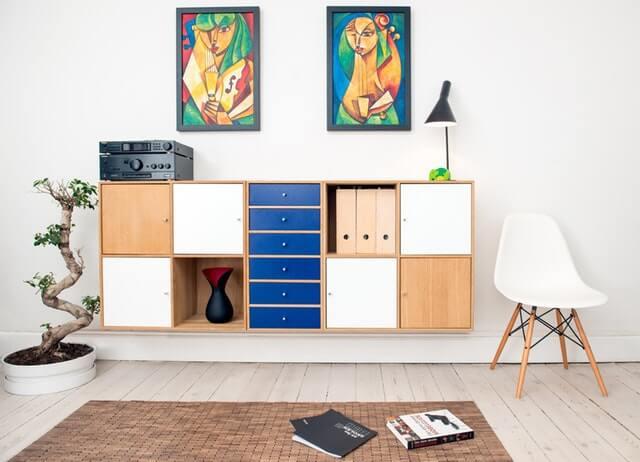 Изготовление мебели на заказ - главные преимущества