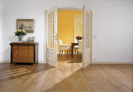 Современные и эстетичные двери по ценам, которые приятно удивят
